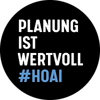 Planung_ist_wertvoll_Kreis_blau-neg.png