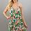 Thumbnail: Hawaiian Dress