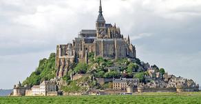 1. Les Alignements de la Saint Michel (Français)