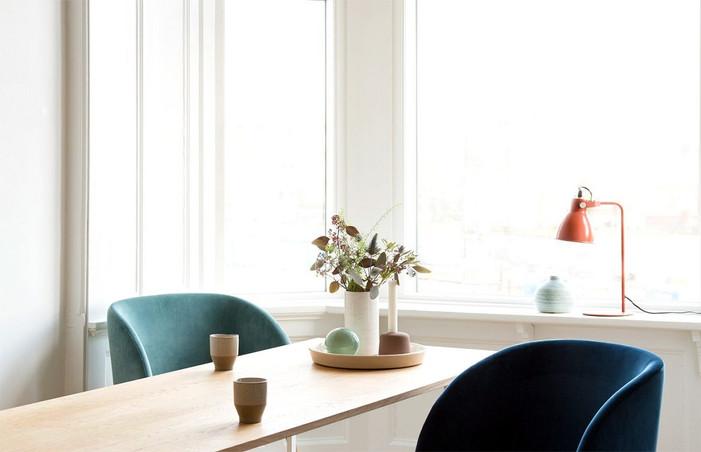 la jolie d co petits prix des s urs grene blog lifestyle france biches oreille. Black Bedroom Furniture Sets. Home Design Ideas
