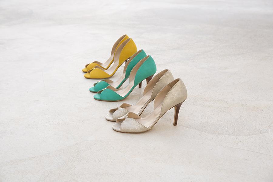 Féeriques Féeriques De BobbiesCréateur BobbiesCréateur Chaussures Chaussures De BobbiesCréateur 4Rc5L3Ajq