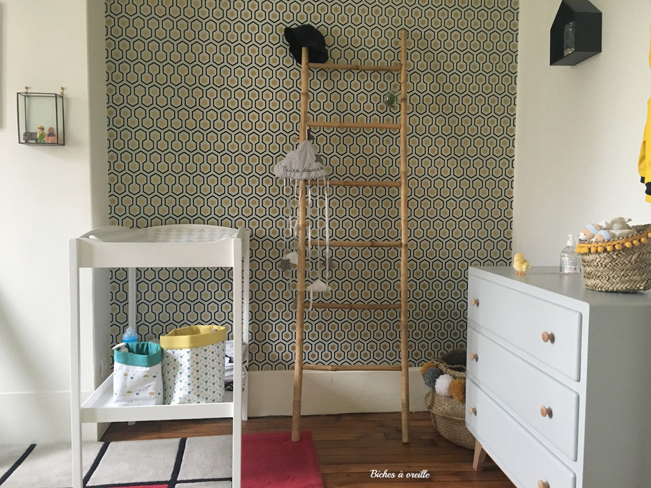 echelle maison du monde simple leroy with echelle maison. Black Bedroom Furniture Sets. Home Design Ideas