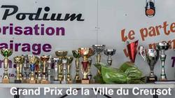 Grand Prix de la Ville du Creusot