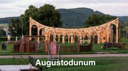 Augustodunum