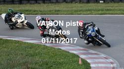 Motos (01/11/2017)
