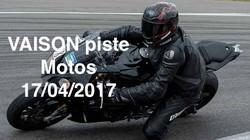 Motos (17/04/2017)