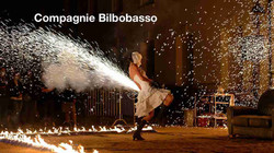 Compagnie Bilbobasso