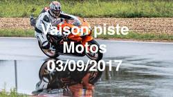 Motos (03/09/2017)