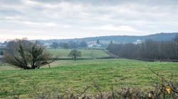 Randos et Promenades en Bourgogne