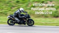Motos 09/06/2018