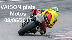 Motos (08/05/2017)