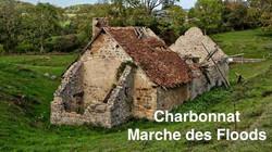 Charbonnat Marche des Floods