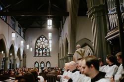 Trinity Parish 71