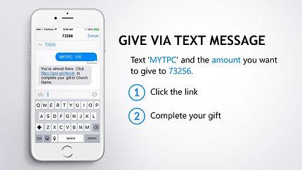 Text-Giving-Publication (1).jpg