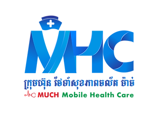 MHC logo-01.png