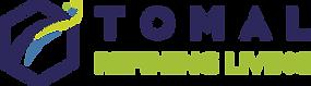 logo-social-media-01.png