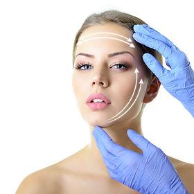 chirurgie esthetique a l etranger
