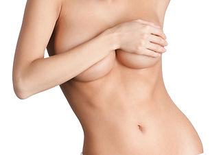 Augemntation mammaire