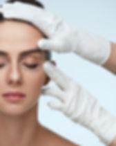 Cirurgie esthetique