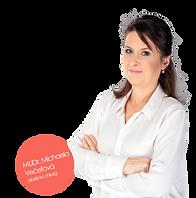 Dr. Vecerova