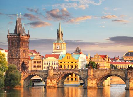 Le tourisme médical et les tendances de la chirurgie esthétique à l'étranger