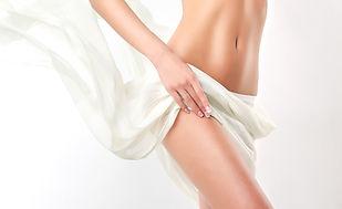 Liposuccion des hanches a l etranger