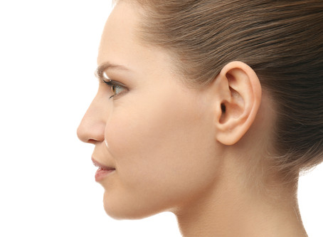 La rhinoplastie non invasive - c´est quoi ?