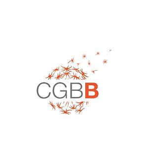 logo CGBB.jpg