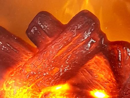 LE DESIR OU L'ETINCELLE DU COUPLE : Comment allumer, entretenir ou raviver la flamme ?