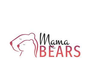 logo Mama Bears.jpg