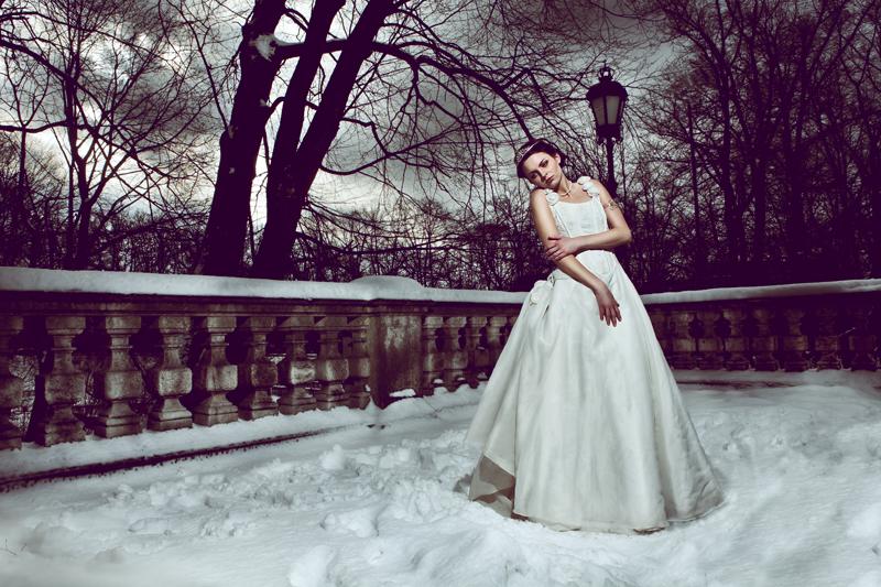 Hochzeitsfotograf Stuttgart Thiele