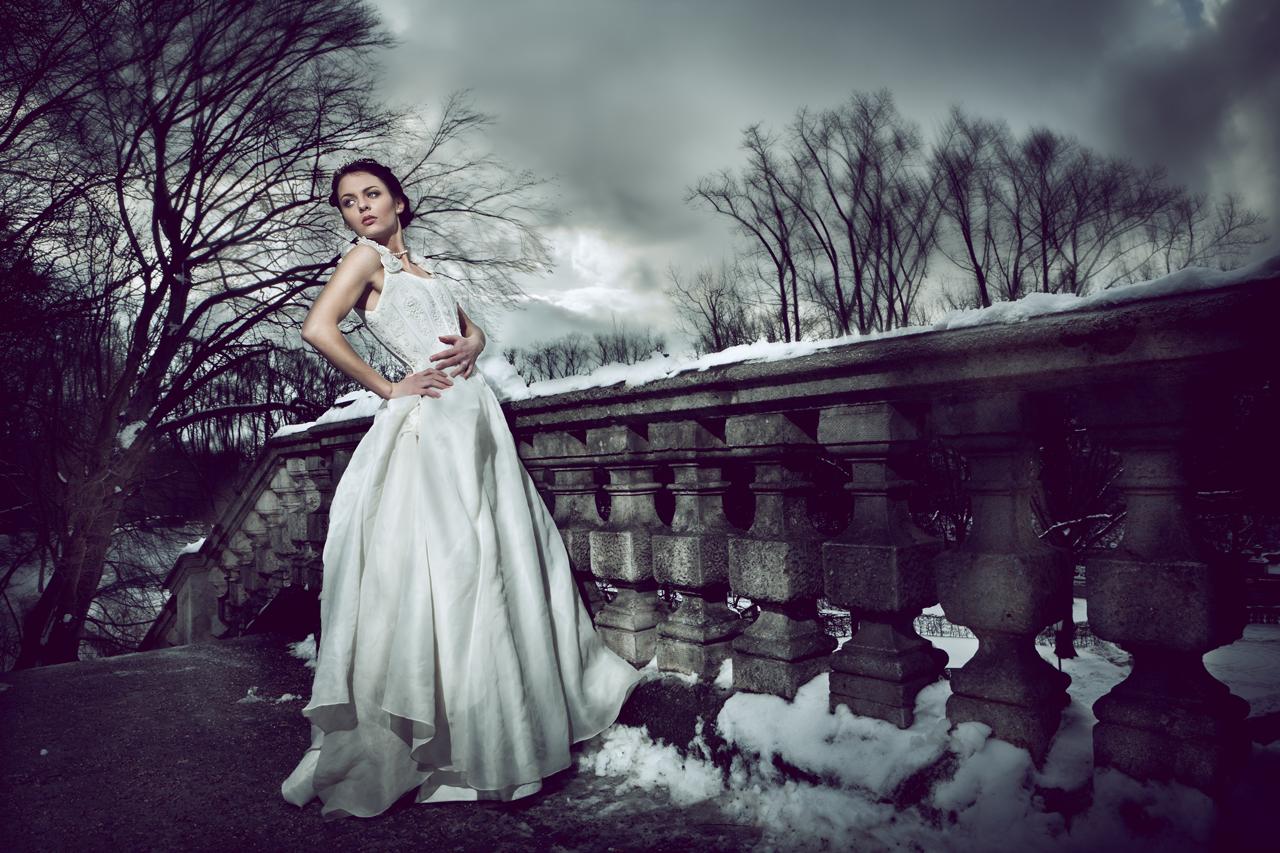 Hochzeitsfotograf außergewöhnliche h