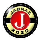 jabraz log2.png