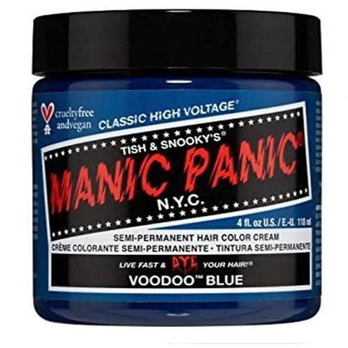 Tinta para cabelo Manic Panic - Voodoo Haze