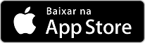 baixar-na-app-store-botao-4.png