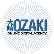 ozaki_icon.png
