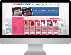 Kathe New Style