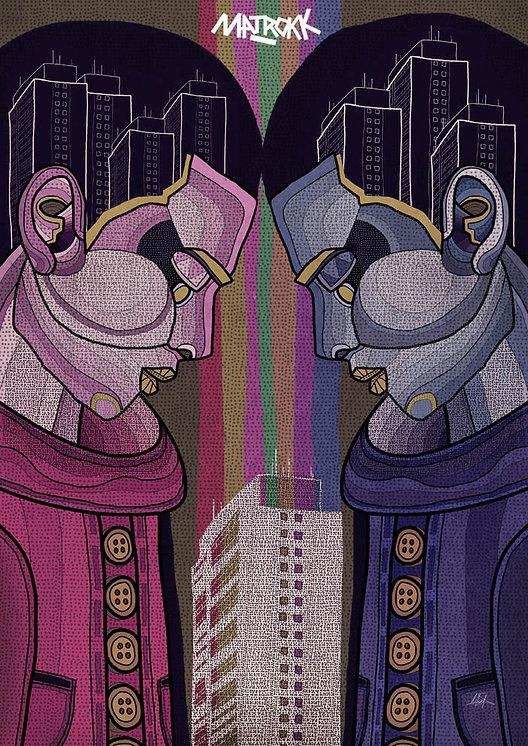 Urban Idols illustration LR.jpg