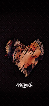 Matrokk Wallpaper 4.jpg