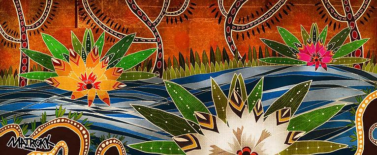 Tropic Water Garden illustration LR.jpg
