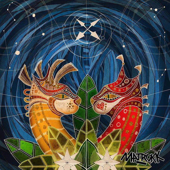Celestial Cats illustration LR.jpg
