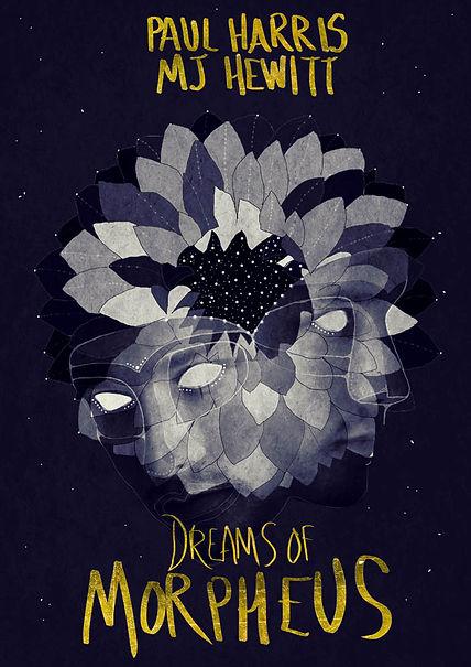 Dreams of Morpheus Book Cover LR.jpg