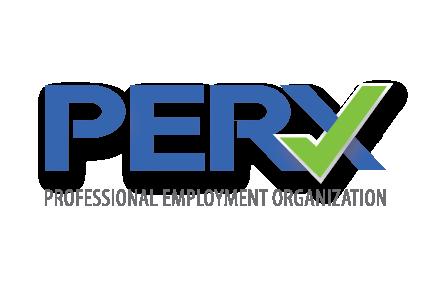 Perx, PERX, Perx Payrol,