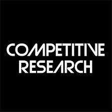 competitiveresearch.jpg