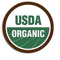 usda organic seal ocia natural