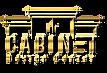 Cabinet-Design-Center-logo-gold-v.3.png