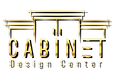 Cabinet-Design-Center-logo-gold-v.3.png
