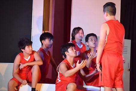 1.25.18 HSM School Show  (380).JPG