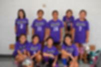8.30.18 JV Volleyball Game (100).JPG