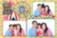 11.18.17 Fun Fair Photo Booth (19).jpg